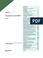 S7prv54_f.pdf