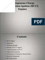 hcci CAI-engine.ppt