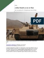 2016 10 02  EE.UU. y Arabia Saudí ya no se fían.docx