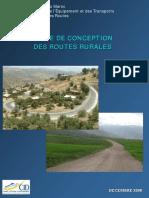 Guide de Conception Des Routes Version Finale.pdf'