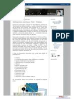 arduino_ammeter_1_742.pdf