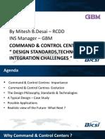 Desai Tech Dubai 2016-2