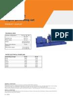 w32_leaflet.pdf