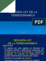 Maquinas Termicas Segunda Ley Termo (1)