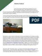 date-58a6c4eda10ca0.63000664.pdf