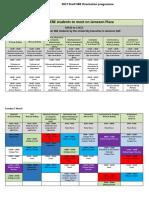 2017 OrientationProgramme EBE