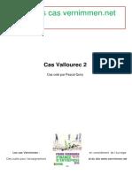 Enonces Cas Vallourec 2