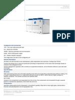 Bluebox Zeta Rev HP 5.2