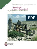 Artisanal_Production_in_Byzantine_Thessa.pdf
