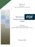 Ancillary Services and Balancing Markets ENG FINAL