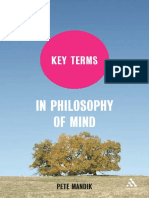 MANDIK, Pete. Key_Terms_Philosophy_Mind_Continuum.pdf