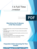 Life of full time investor.pdf