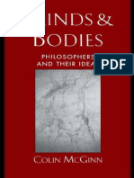 McGUINN, Colin. Minds_Bodies_Philosophers_Their_Ideas.pdf