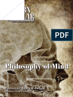 PESSIN, Andrew. Philosophy_Mind_Guidebook.pdf