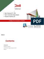 20120223_Civil_Advanced Webinar_Presentation.pdf