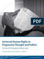 progressive_traditions4_humanrights.pdf