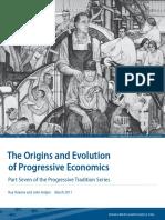 progressive_traditions7_economics.pdf