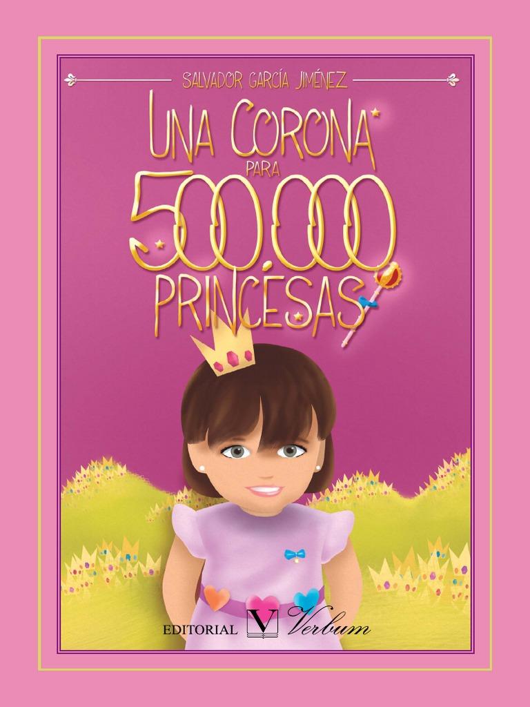 Una corona ebook (1).pdf e78adf7a7e1