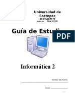 Guiainformtica2 Contestada 140224103838 Phpapp02