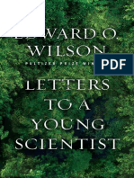 WILSON, Edward. Letters-to-a-Young-Scientist.epub