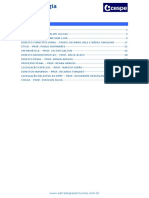 Prova-Comentada-PRF-Cespe.pdf