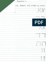 Exercicios-Hebraico.pdf