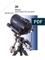 lx850_manual.pdf