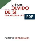 Fragmento de_El_olvido_de_si.pdf