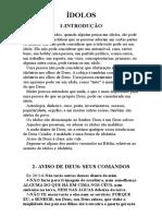 ÍDOLOS.docx