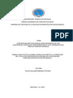 Cd00347 2015 Trabajo Completo