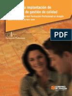 Guía para la implantación de un sistema de gestión de calidad en I.E.S.pdf