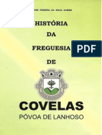 LivroHistoriaCovelas(2003)