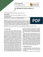 1416118557.6338Science PG Journal.pdf