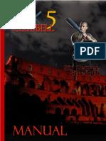clubbell5x5-manual.pdf