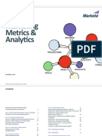 definitive-guide-to-marketing-metrics-marketing-analytics.pdf