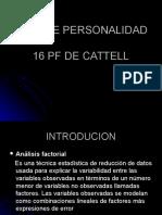 CATTELL.ppt1