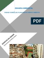 Instrumentos Politica Urbana.pdf