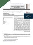 Friedman-s-monetary-economics-in-practice_2013_Journal-of-International-Money-and-Finance.pdf