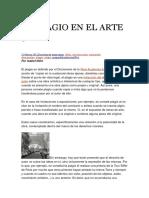 EL PLAGIO EN EL ARTE 3.docx
