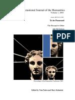 To_Be_Possessed_Mc_Cutcheon.pdf