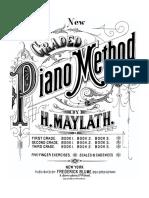 IMSLP82021-PMLP167009-Maylath-New_Grade_Piano-Method-First_Grade_Bk3.pdf