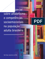 INAF - Instituto Paulo Montenegro e Ayrton Senna