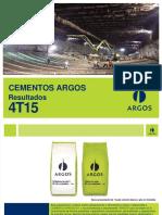 Cementos Argos Presentacion_4T15.pdf