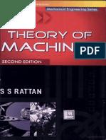 68043265-Theory-of-Machines.pdf