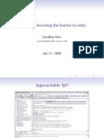 TeXworks-presentation.pdf