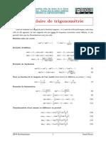 formulaire_trigonometrie