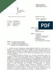 "Aπάντηση  του Υπουργείου Παιδείας, Έρευνας και Θρησκευμάτων στην υπ. αριθμ. 2053/15.12.16 ερώτηση του βουλευτή Κοζάνης Ν.Δ. Γ. Κασαπίδη, με θέμα ""Σοβαρές ελλείψεις υποδομών απρόσκοπτης προσβασιμότητας των ΑμεΑ σε κοινόχρηστους χώρους τόσο στις αστικές όσο και τις αγροτικές περιοχές της χώρας"""
