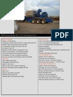 Serva Pct 711a Single Pump