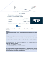 DIOP_U1_A3_JUBP.docx