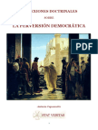Reflexiones_doctrinales_sobre_la_perversion_democratica(Antonio_Caponnetto).pdf